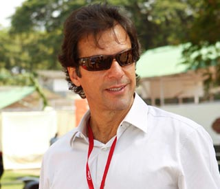 my favorite personality imran khan Hey i am imran khan :) & i am from sialkot imran khan - always pakistan first's favorite photos from other flickr members see more his personality seems to be loved by all.