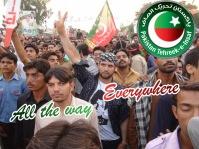 Pakistan-Tehreek-e-Insaf-Election2013-Campaign-Punjab