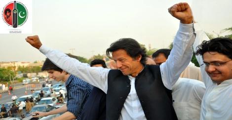 PTI-All-the-way-PTI-Everywhere (1)
