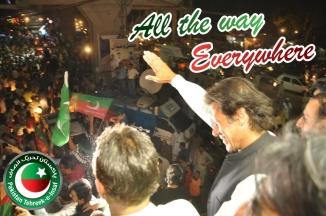 PTI-All-the-way-PTI-Everywhere (10)