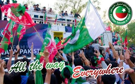 PTI-All-the-way-PTI-Everywhere (11)