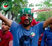 PTI-All-the-way-PTI-Everywhere (12)
