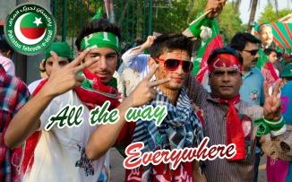 PTI-All-the-way-PTI-Everywhere (13)