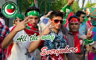 PTI-All-the-way-PTI-Everywhere (13)