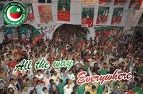 PTI-All-the-way-PTI-Everywhere (14)