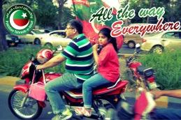 PTI-All-the-way-PTI-Everywhere (15)
