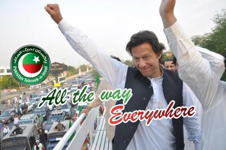 PTI-All-the-way-PTI-Everywhere (16)