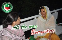PTI-All-the-way-PTI-Everywhere (18)