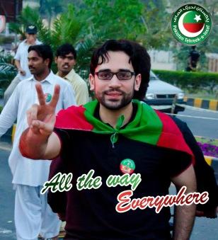 PTI-All-the-way-PTI-Everywhere (19)