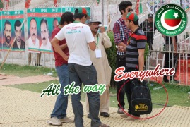 PTI-All-the-way-PTI-Everywhere (2)