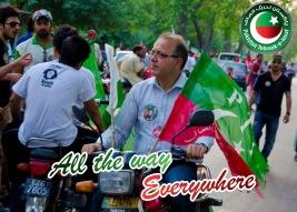 PTI-All-the-way-PTI-Everywhere (20)