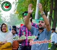PTI-All-the-way-PTI-Everywhere (21)