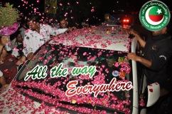 PTI-All-the-way-PTI-Everywhere (22)