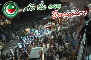 PTI-All-the-way-PTI-Everywhere (23)
