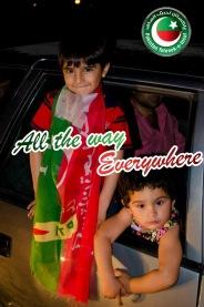 PTI-All-the-way-PTI-Everywhere (24)