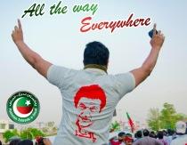 PTI-All-the-way-PTI-Everywhere (26)