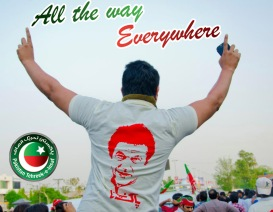 PTI-All-the-way-PTI-Everywhere (26)