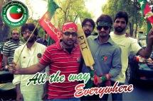 PTI-All-the-way-PTI-Everywhere (28)