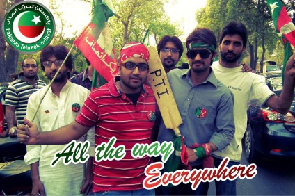 PTI-All-the-way-PTI-Everywhere (28)