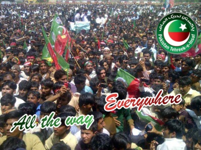 PTI-All-the-way-PTI-Everywhere (3)