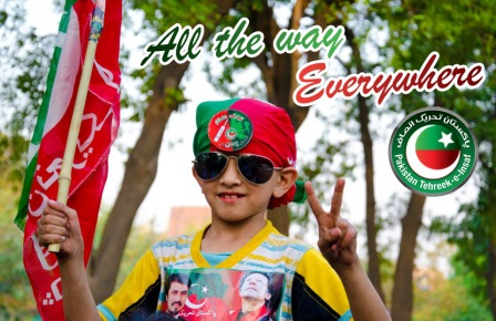 PTI-All-the-way-PTI-Everywhere (30)