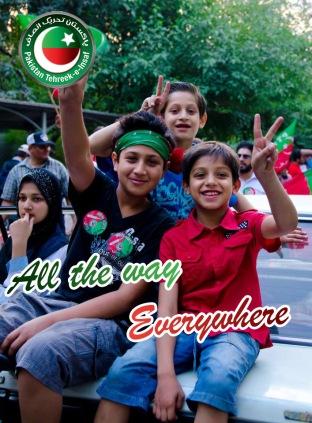 PTI-All-the-way-PTI-Everywhere (31)