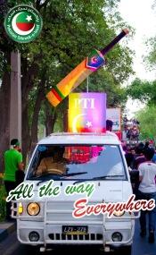 PTI-All-the-way-PTI-Everywhere (33)