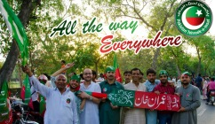PTI-All-the-way-PTI-Everywhere (37)
