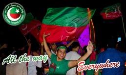 PTI-All-the-way-PTI-Everywhere (38)