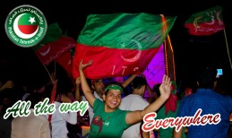 PTI-All-the-way-PTI-Everywhere (38)