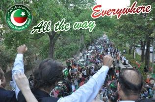 PTI-All-the-way-PTI-Everywhere (40)