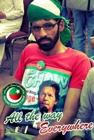 PTI-All-the-way-PTI-Everywhere (41)