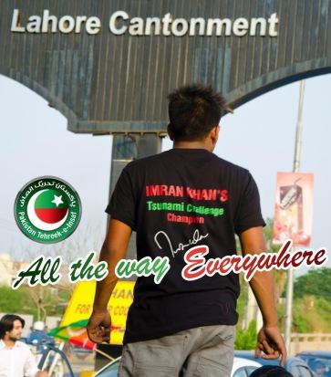 PTI-All-the-way-PTI-Everywhere (42)