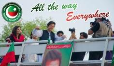 PTI-All-the-way-PTI-Everywhere (43)