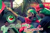 PTI-All-the-way-PTI-Everywhere (46)