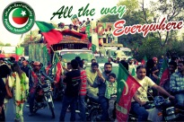 PTI-All-the-way-PTI-Everywhere (47)