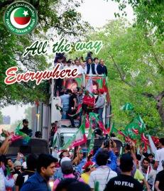 PTI-All-the-way-PTI-Everywhere (49)