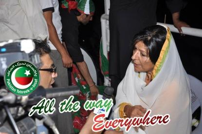 PTI-All-the-way-PTI-Everywhere (50)