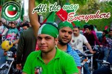 PTI-All-the-way-PTI-Everywhere (52)