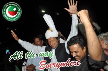 PTI-All-the-way-PTI-Everywhere (53)