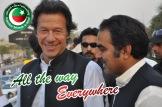 PTI-All-the-way-PTI-Everywhere (55)