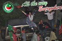 PTI-All-the-way-PTI-Everywhere (56)