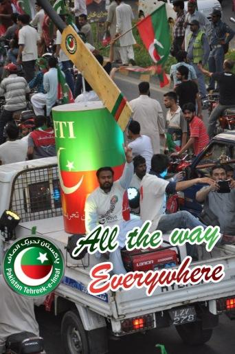 PTI-All-the-way-PTI-Everywhere (6)