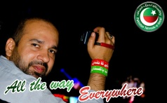 PTI-All-the-way-PTI-Everywhere (7)