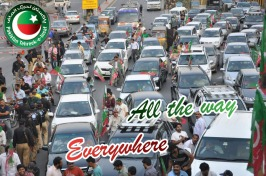 PTI-All-the-way-PTI-Everywhere (8)