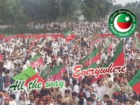 PTI-Imran-Khan-Rally-Jalsa-Pictures (10)