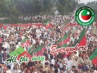 PTI-Imran-Khan-Rally-Jalsa-Pictures (10)