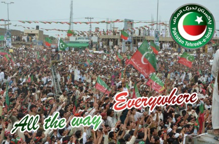 PTI-Imran-Khan-Rally-Jalsa-Pictures (12)