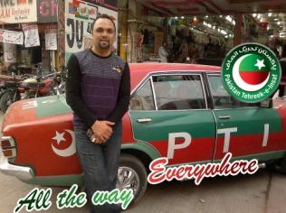PTI-Imran-Khan-Rally-Jalsa-Pictures (2)