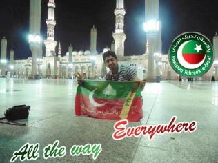 PTI-Imran-Khan-Rally-Jalsa-Pictures (3)